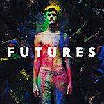 The Futures The Karma Album