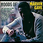 Marvin Gaye Moods Of Marvin Gaye - Motownselect.Com