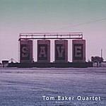 Tom Baker Save
