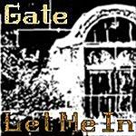 Gate Let Me In
