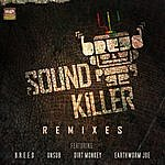 B. Reed Sound Killer Remixes