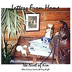 Next Of Kin Letters From Home