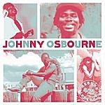Johnny Osbourne Reggae Legends Johnny Osbourne