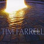 Tim Farrell Codas