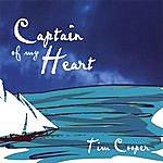 Tim Cooper Captain Of My Heart
