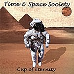 Time Cup Of Eternity
