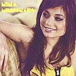 Nina Millionaire