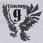 Timmy G. 16 Sunset Lane