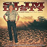 Slim Dusty I've Been There (And Back Again)
