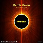 Bernie Green Futura