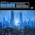 Joey Negro The Phuture Remixed
