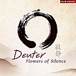 Deuter Flowers Of Silence