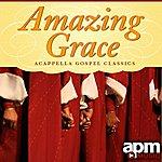 New Bethel Amazing Grace –acappella Gospel Classics