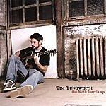 Tim Yungwirth The Moth Inertia Ep