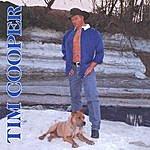 Tim Cooper Tim Cooper