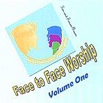 Tim Face To Face Worship Volume One