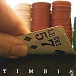 Timbis Lucky57