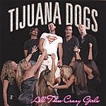 Tijuana Dogs All These Crazy Girls