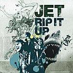 Jet Rip It Up