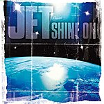 Jet Shine On