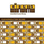 Cinema Your Introductory Record