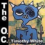 Timothy White The O.C. - Single