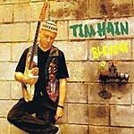 Tim Hain Bleggae