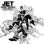 Jet Get Born