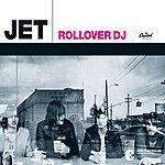 Jet Rollover Dj