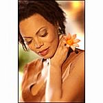 Tina Marie Humanitree....The Sessions