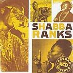 Shabba Ranks Reggae Legends Shabba Ranks