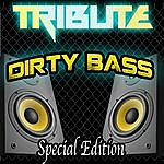 The Dream Team Dirty Bass (Far East Movement Feat. Tyga Special Edition Tribute)
