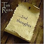 Tim Russ 2nd Thoughts