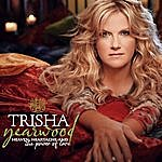 Trisha Yearwood Heaven, Heartache And The Power Of Love (Mp3 Partners Version)