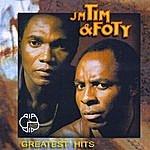Tim Greatest Hits