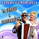 Marcello La Compil' À L'accordéon