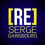 Serge Gainsbourg [Re]Découvrez Serge Gainsbourg