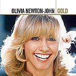 Olivia Newton-John Gold