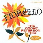 Oscar Peterson Fiorello