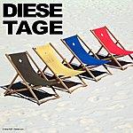 Single Version Diese Tage