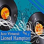 Lionel Hampton Jazz Virtuosi: Lionel Hampton Vol. 1