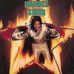 Maurice Starr Flaming Starr