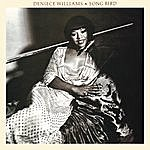 Deniece Williams Song Bird