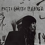 Patti Smith Banga