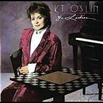 K.T. Oslin 80s Ladies