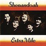 Shenandoah Extra Mile