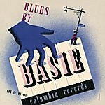 Count Basie & His Orchestra Blues By Basie