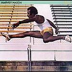 Harvey Mason M.V.P.