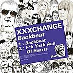 XXXChange Backbeat Ep