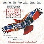 Lynyrd Skynyrd Freebird: The Movie